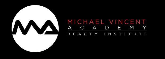 Michael Vincent Academy